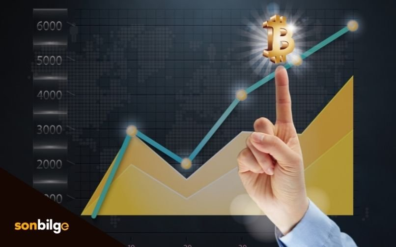 Bitcoin Dominance Nasıl Yorumlanır?