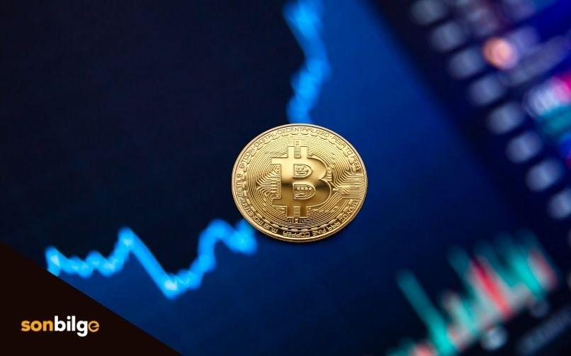Bitcoin Dominance Neden Düşer?