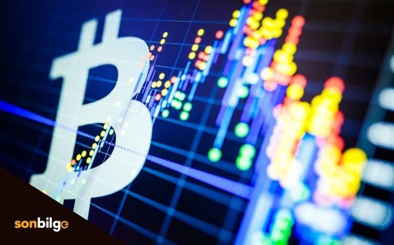 Bitcoin Dominance Neden Önemlidir?