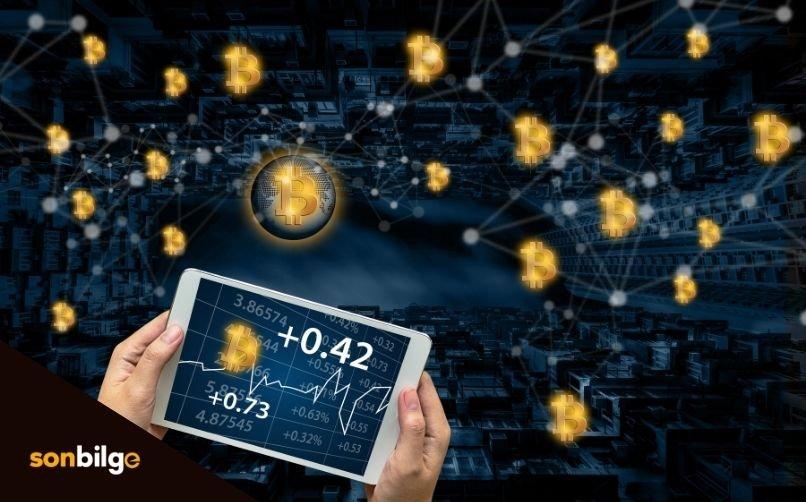 Bitcoin dominance yükselince ne olur