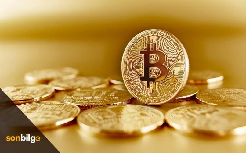 Başka Borsalardan Bitcoine Para Yatırma