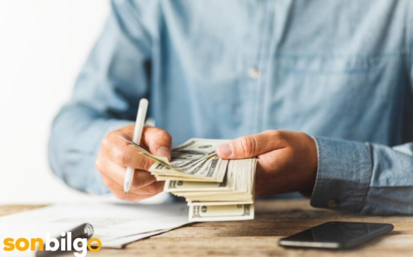 Dolar Alıp Saklamak Mantıklı mıdır?