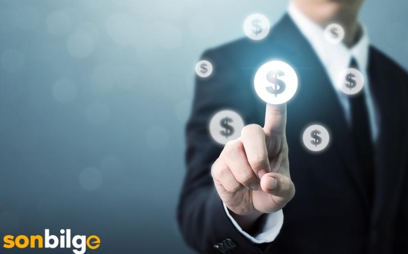 Dolar Bir Yatırım Aracı mıdır?
