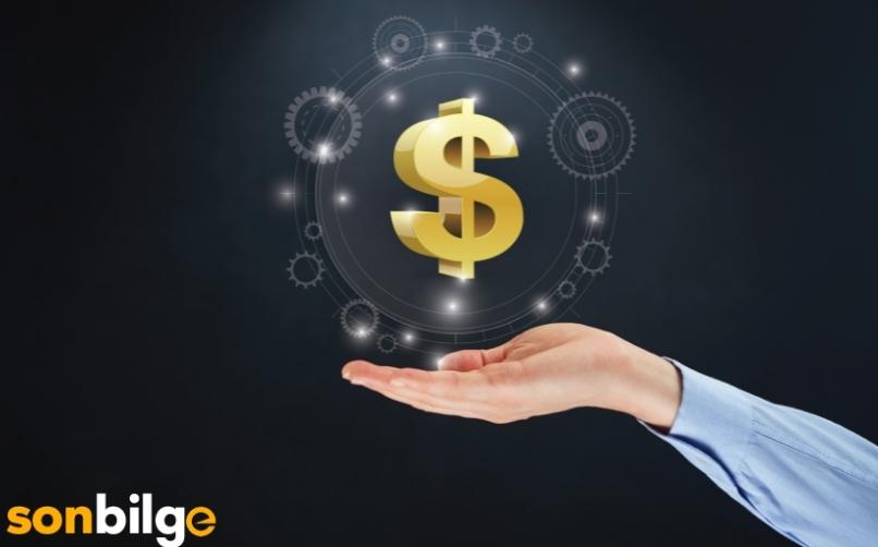 Dolar Yatırımı Yaparken Nelere Dikkat Edilmelidir?