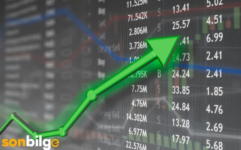 Dolar Yatırımının Avantajları Nelerdir?