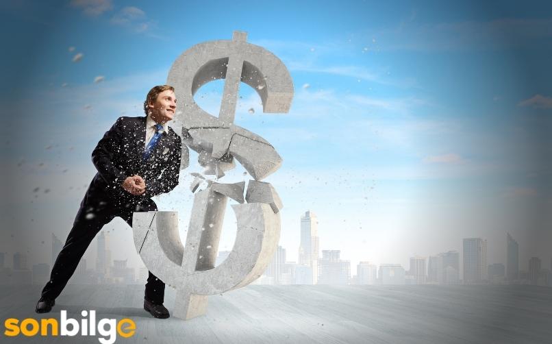 Dolar Yatırımının Dezavantajları Nelerdir?