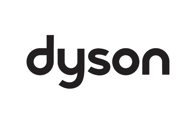 Dyson Ürünleri