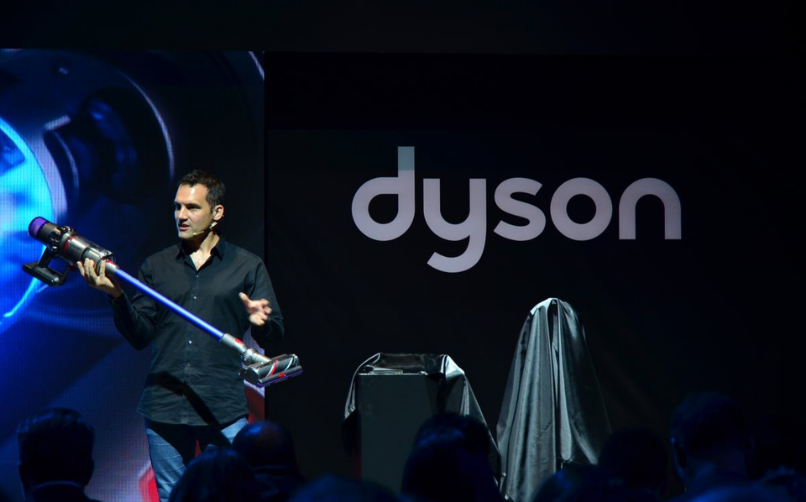 Dyson Ürünleri Neden Pahalı?