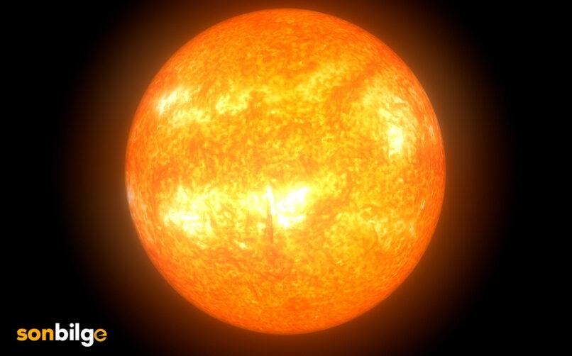 Güneş Burcu Nedir? Astrolojide Neyi İfade Eder?