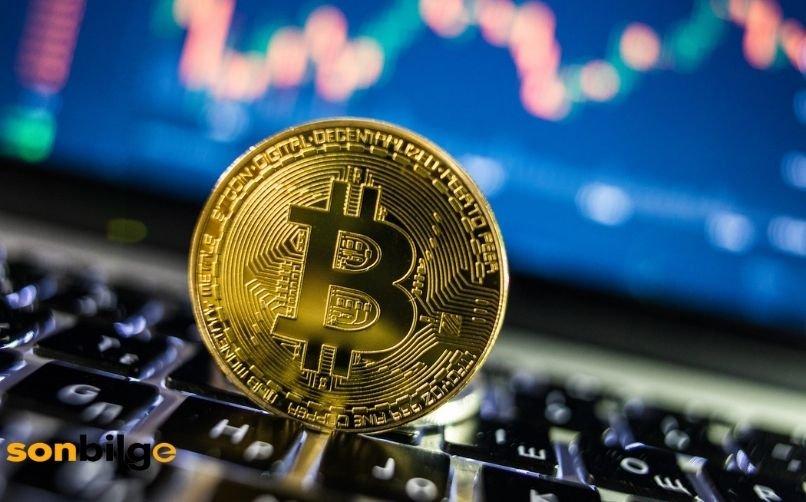 Kripto para borsaları güvenilir mi