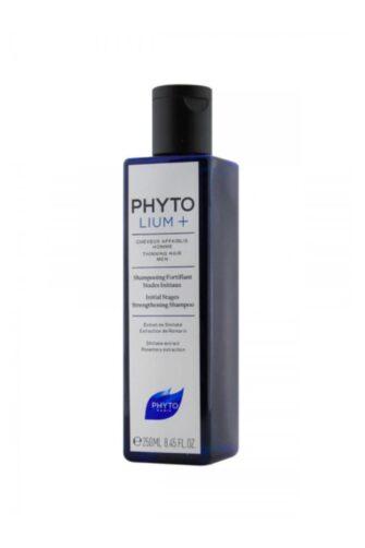 Phyto Phytolium Erkek Tipi Dökülme Önleyici Şampuan