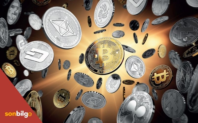 Binance listelenecek yeni coinler ne zaman alınır
