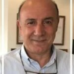 Dr. Burhan Dadaş