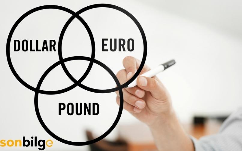 Dövize Yatırım Yapmak Mantıklı mıdır?