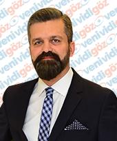 Prof. Dr. Tuğrul Akın