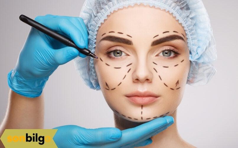 Estetik Ameliyat Nedir?