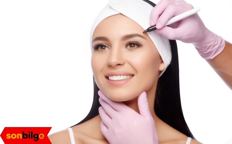 Estetik Ameliyat Türleri Nelerdir?