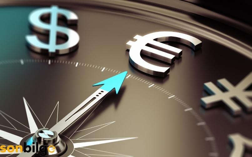 Euro Yatırımı Nasıl Yapılır?