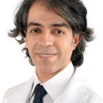 Dr. Mehmet Mustafa Kıyar