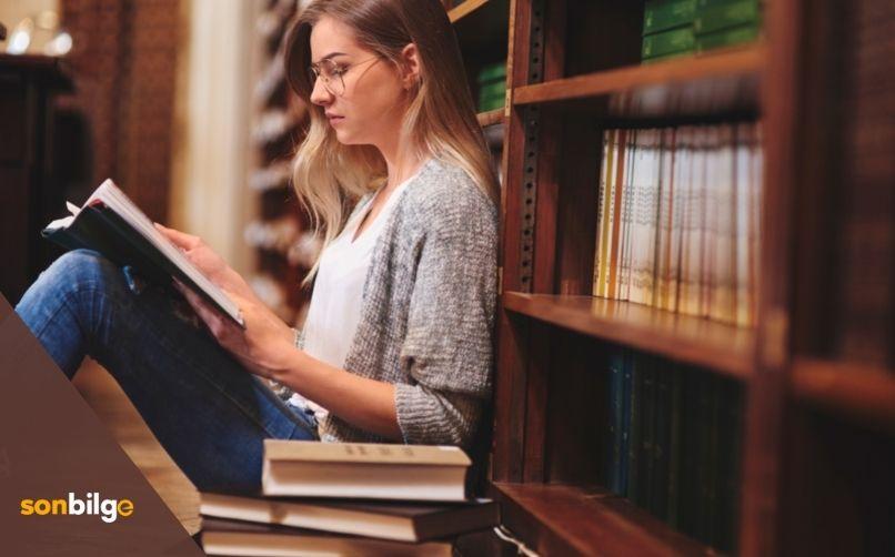 Niçin kitap okunmalıdır