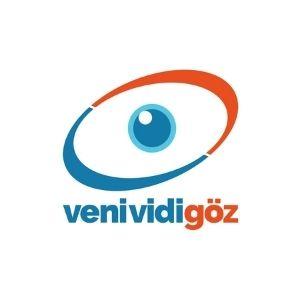 Venividi göz