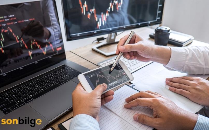 Yatırım Çeşitleri Nelerdir?