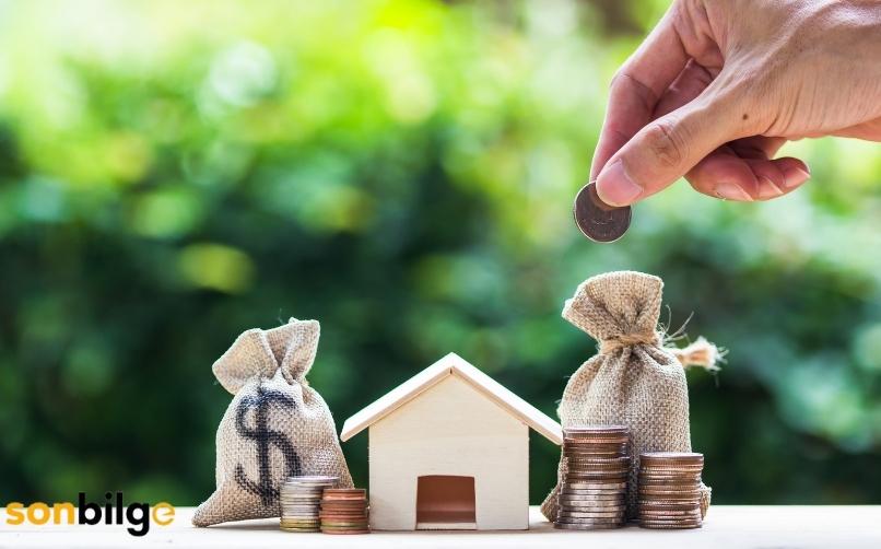 Yatırım Nedir?