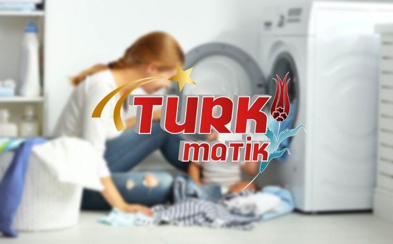 Yerli deterjan markası