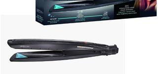 Babyliss ST387E Diamond i-Pro Saç Düzleştirici