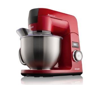 Arçelik – Mutli Şef K1292 K Mutfak Makinası