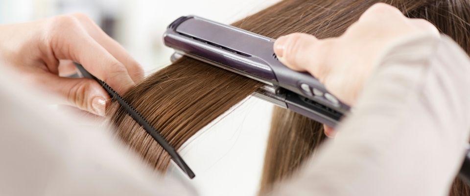 En iyi saç düzleştirici modelleri