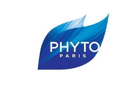 Phyto Phytocolor Bitkisel Saç Boyası