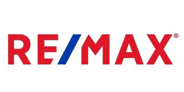 Remax Türkiye