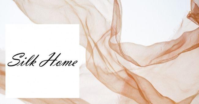 Silk Home