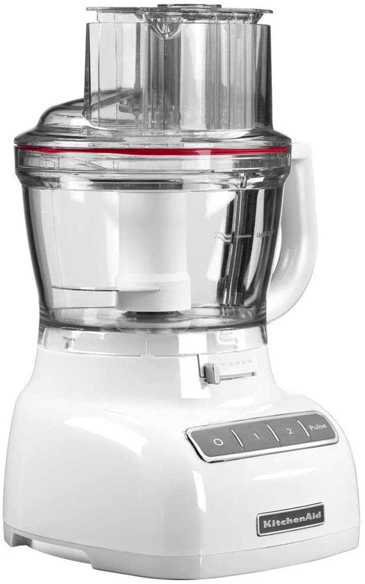 KitchenAid Classic Robot