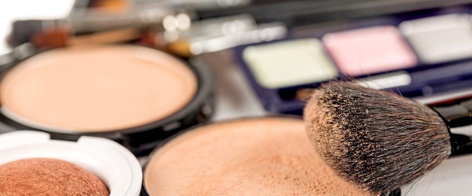 En iyi helal sertifikalı makyaj markaları