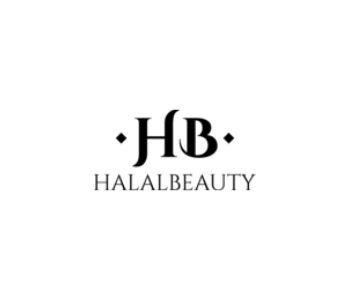Halal Beauty