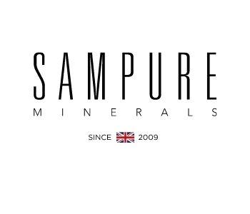 Sampure Minerals