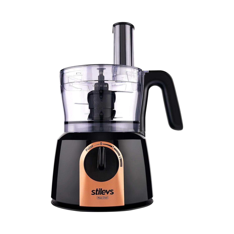 Stilevs SGH20013 Maxi Chef Mutfak Robotu