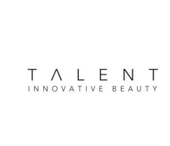 Talent Cosmetics Korea